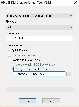 Lupa Password BIOS Laptop Acer Kamu ? Simak Cara Mengatasinya